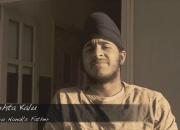 guru nanak screenshot