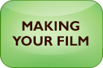 Making Your Film