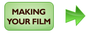 nav-icon-small-MakeFilm-ArrRT-2
